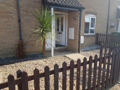 2 bed buxton looking for 3 bed   photo