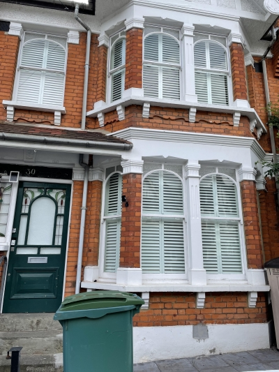 3 Bedroomed House in Dulwich   photo