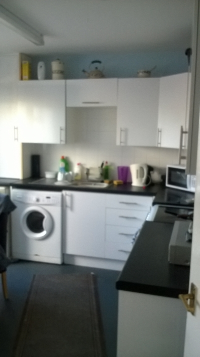 2 bed Bungalow West Wales to Bournemouth  photo