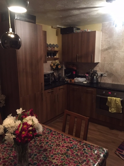 Wants 3 bedrooms in Daventry or Northampton  photo