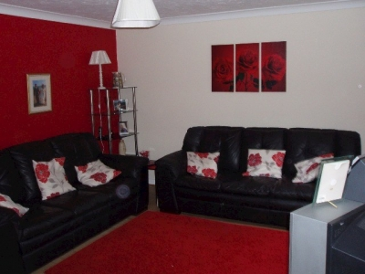 3 bed Southampton wants 2/3 bed within 25 miles Yarm mutual exchange photo