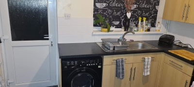 2 bed house gosport wants 2 bed house surrey house exchange photo